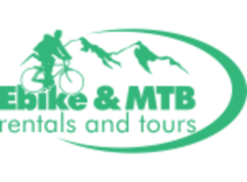 Ebike & MTB Adventure Rentals and Tours