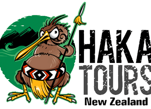 Haka Tours started out with the core belief that smaller groups make