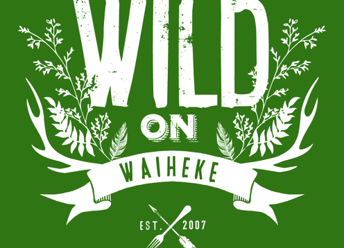 Wild On Waiheke is a unique, boutique, multi-activity venue providing a range of fun outdoor activities (including archery and laser claybird shooting), licensed café and brewery, all set within the magic of a Waiheke vineyard. A range of things to do for visitors to the island, private functions , hens & stag parties, Christmas parties and more!