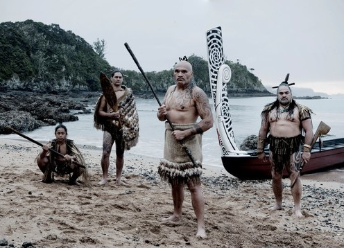 The Bay of Islands is home to Taiamai Tours heritage journeys and the Ngapuhi, New Zealand's largest tribal Maori group. Our interactive Waka experience provides a rare and unique insight into our ancient customs, rituals and traditions.