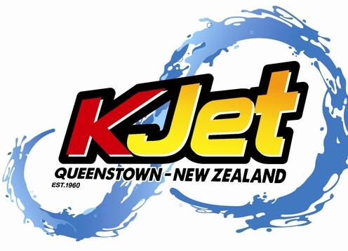 Only KJet offers over 60 minutes of unforgettable thrills, spins and exhilaration across three waterways in one of the world's most stunning locations.  Your twin engine Jet boat roars across crystal clear Lake Wakatipu at breath-taking speed, surrounded by majestic mountains and mesmerizing scenery.