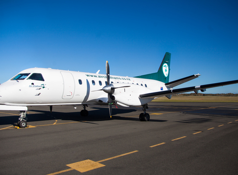 Air Chathams
