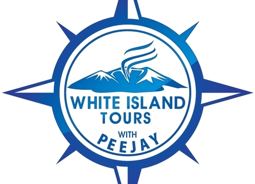 Cruise across the pristine waters of the Bay of Plenty to White Island – New Zealand's most active volcano. After donning hard hats and gas masks, guides will lead you on an exploration of the crater. Experience roaring fumaroles, sparkling sulphur chimneys, bubbling pools of mud and the spectacular main crater.