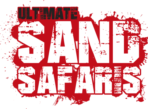 Ultimate Sand Safaris